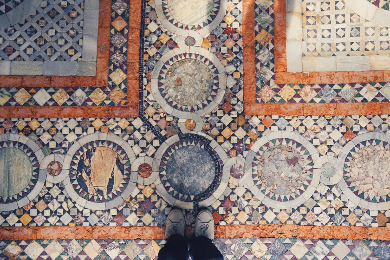 Galleria-Giorgio-Franchetti-alla-Ca'-d'Oro-floor-dante-vincent-photography