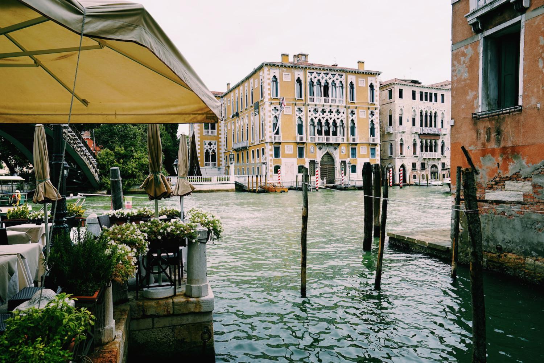 Palazzo-Cavalli-Franchetti-dante-vincent-photography