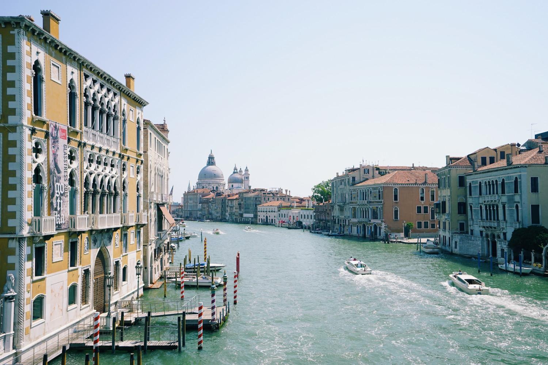 Ponte-dell'Accademia-landscape-dante-vincent-photography