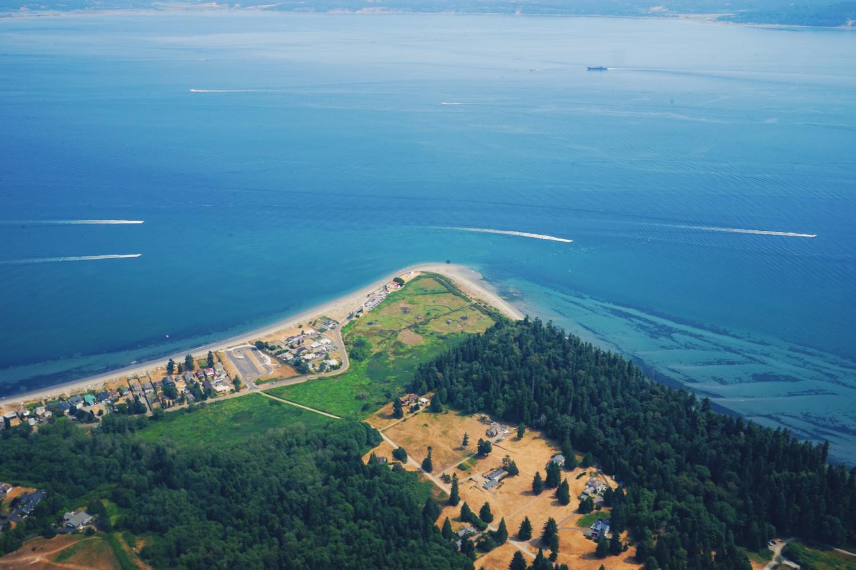 aerial-view-san-juan-island-dante-vincent-photography