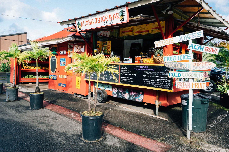 aloha-juice-bar-kauai-2-dante-vincent-photography