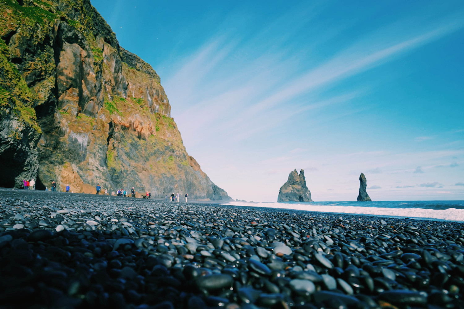 black-sand-beach-2-iceland-dante-vincent-photography-15