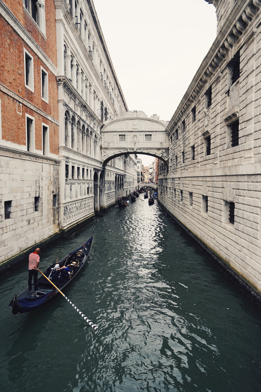 bridge-of-sighs-2-dante-vincent-photography