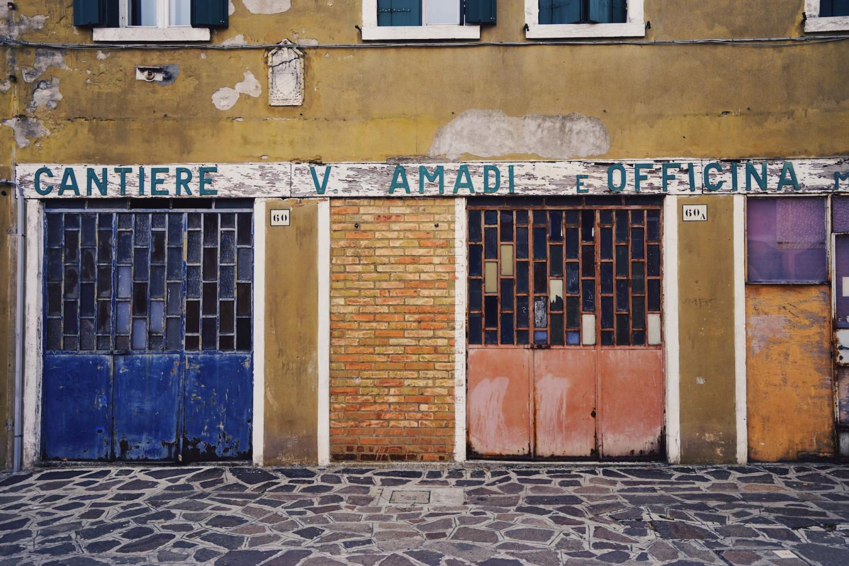 burano-facade-dante-vincent-photography
