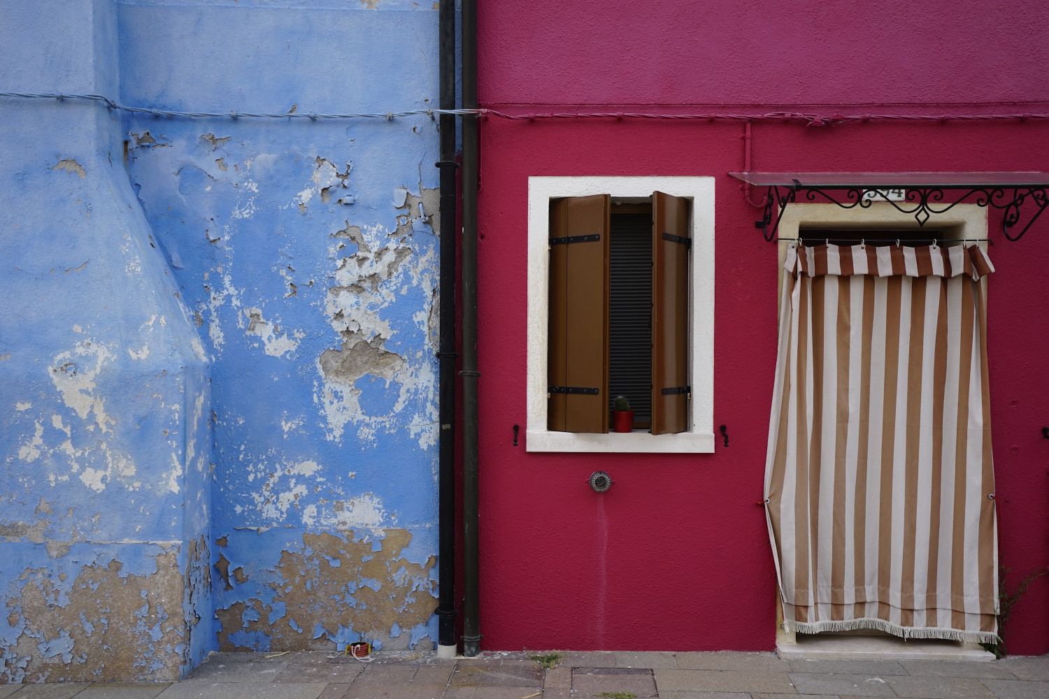 burano-house-exteriors-dante-vincent-photography