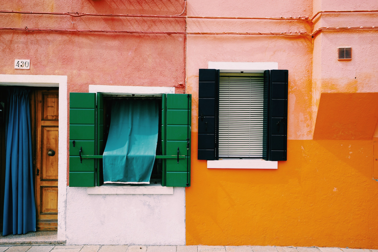 burano-side-by-side-dante-vincent-photography