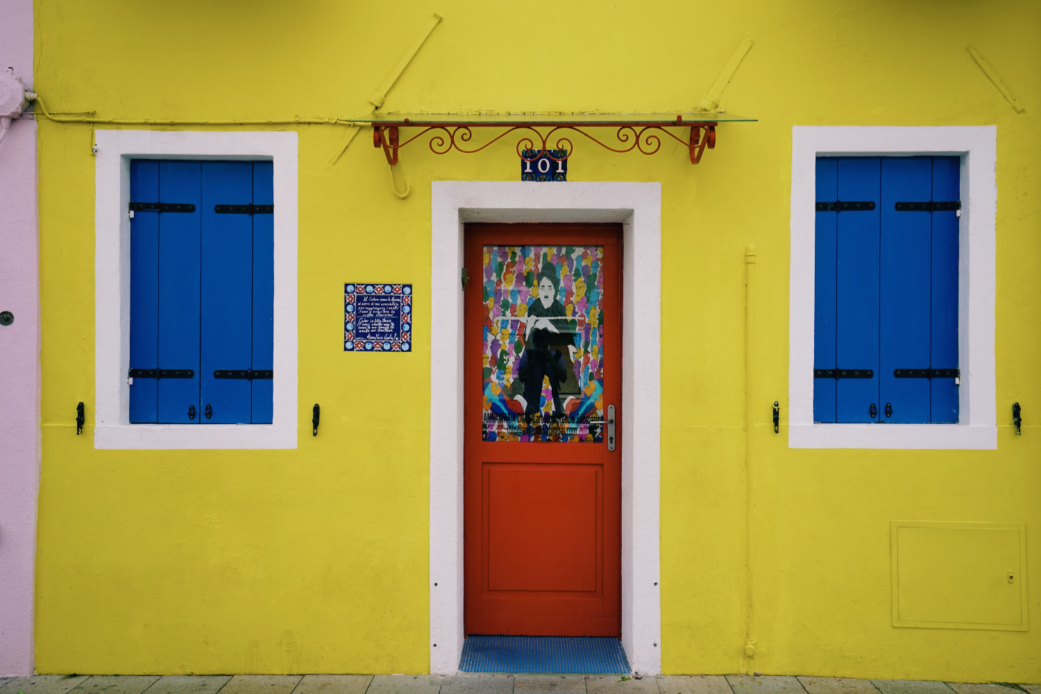 burano-yellow-house-dante-vincent-photography
