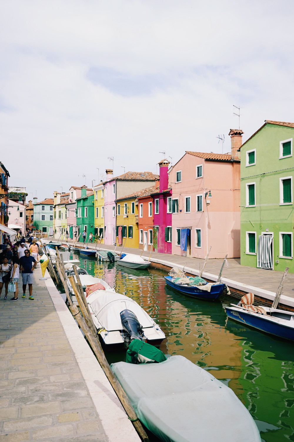 colorful-burano-dante-vincent-photography