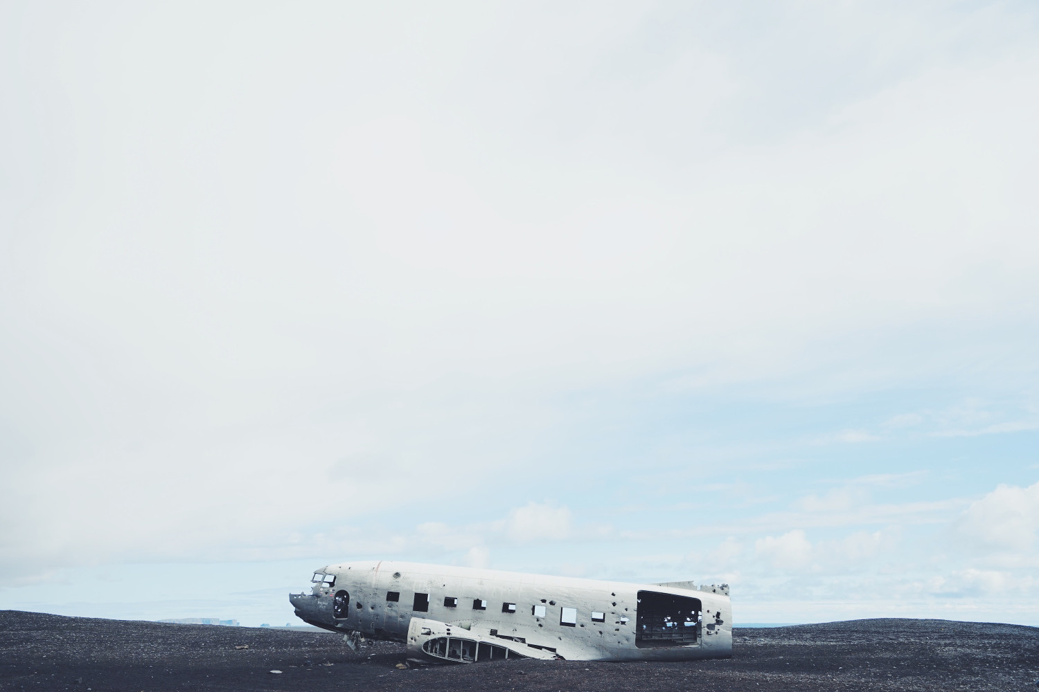 crashed-dc3-airplane-2-vik-iceland-dante-vincent-photography-30