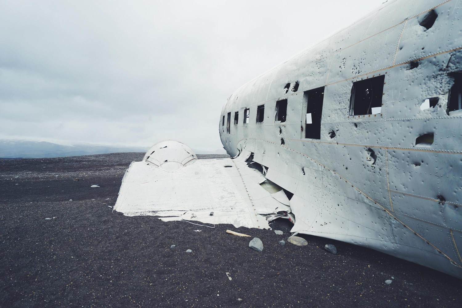 crashed-dc3-airplane-4-vik-iceland-dante-vincent-photography-30