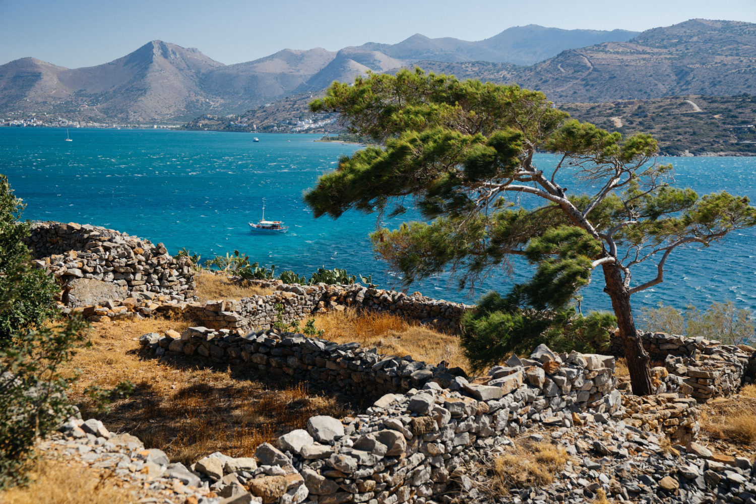 Exploring Crete with Beautiful Destinations