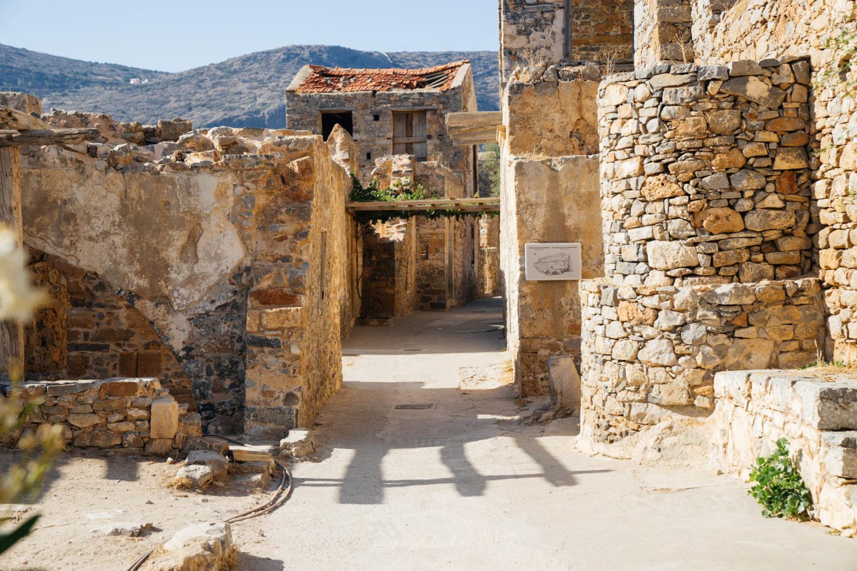 dante-vincent-photography-crete-19