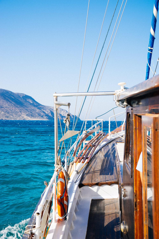dante-vincent-photography-crete-21