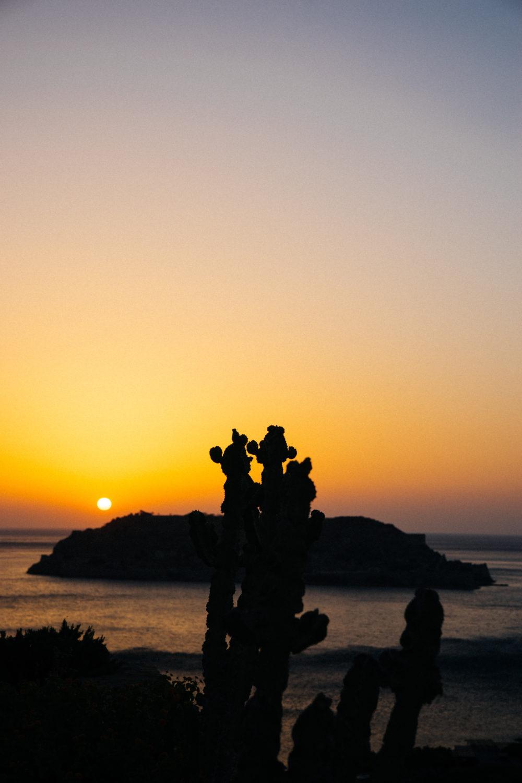 dante-vincent-photography-crete-26
