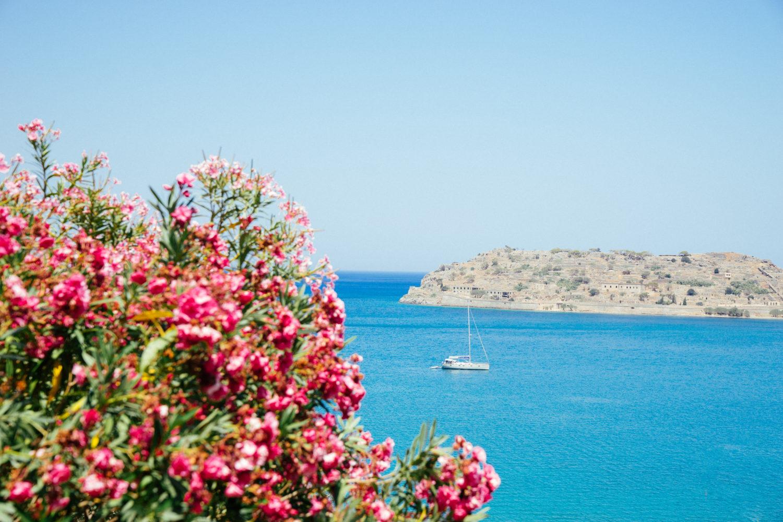 dante-vincent-photography-crete-7