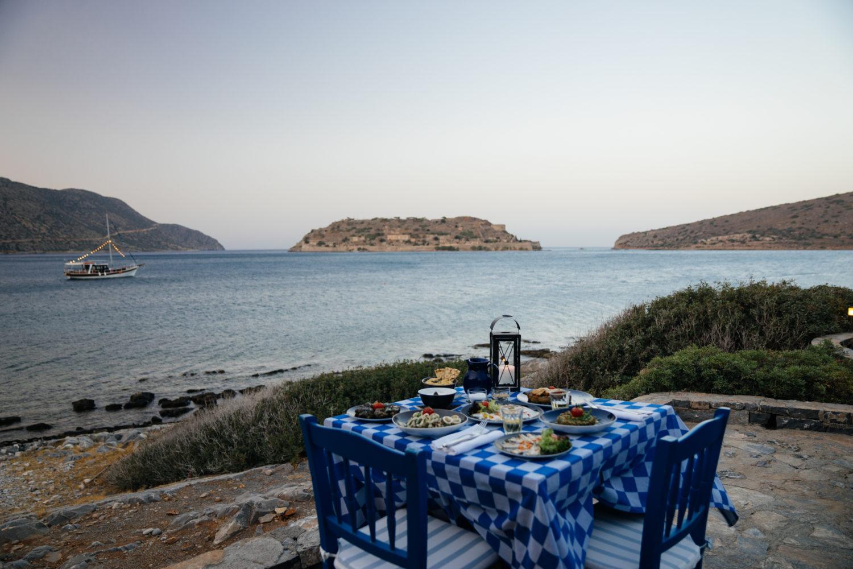 dante-vincent-photography-crete-9