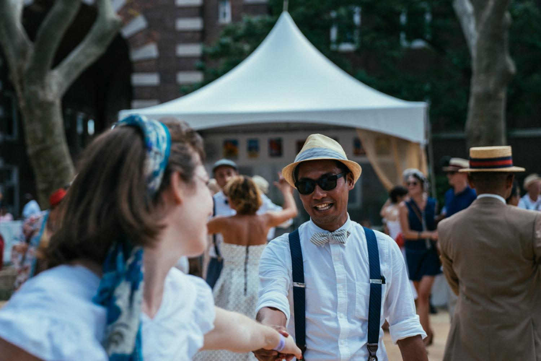 dante-vincent-photography-jazz-age-lawn-party-16