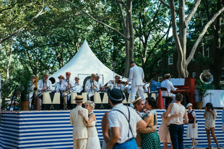 dante-vincent-photography-jazz-age-lawn-party-25