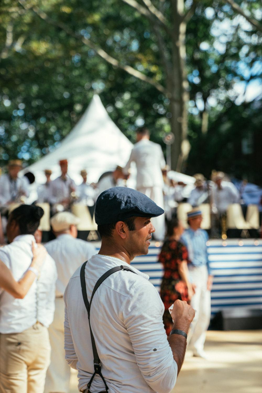 dante-vincent-photography-jazz-age-lawn-party-27