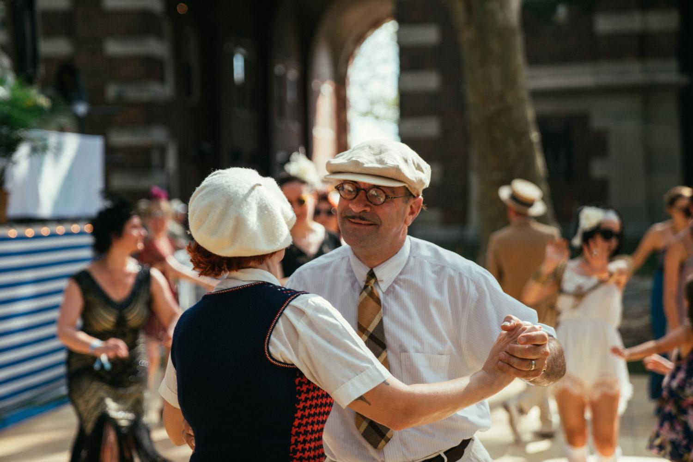 dante-vincent-photography-jazz-age-lawn-party-28