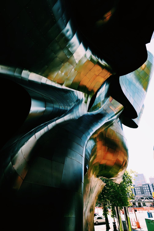 emp-museum-architecture-frank-gehry-dante-vincent-photography