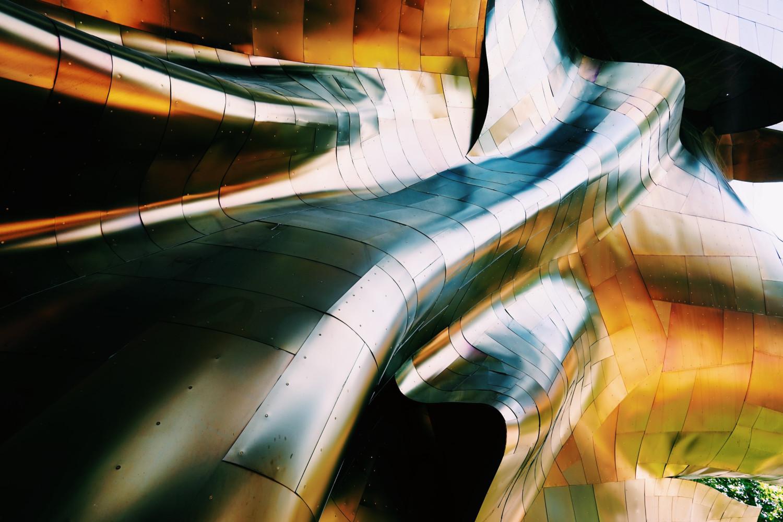 emp-museum-frank-gehry-architecture-2-dante-vincent-photography