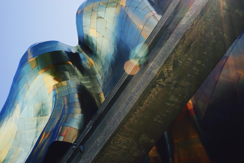emp-museum-frank-gehry-architecture-dante-vincent-photography