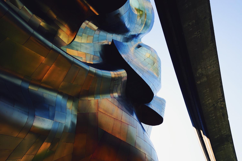 emp-museum-frank-gehry-dante-vincent-photography