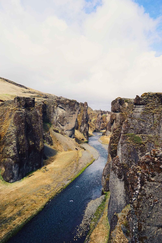 fjaðrárgljúfur-2-iceland-dante-vincent-photography-39.jpg
