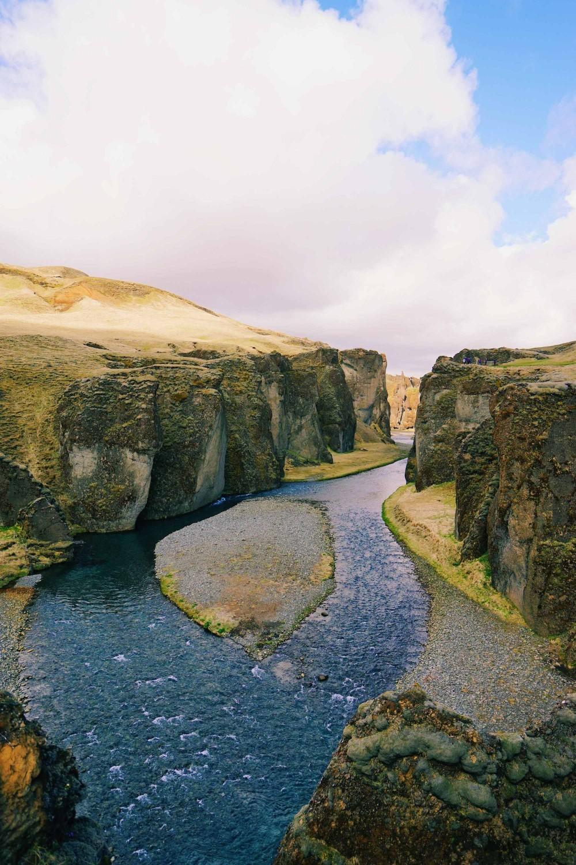 fjaðrárgljúfur-iceland-dante-vincent-photography-39