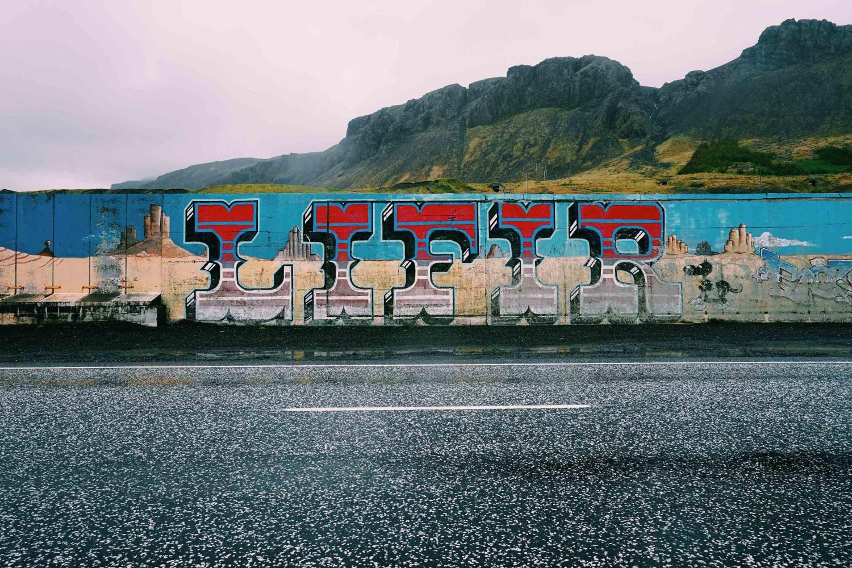 flatus-lifir-graffiti-iceland-dante-vincent-photography-112