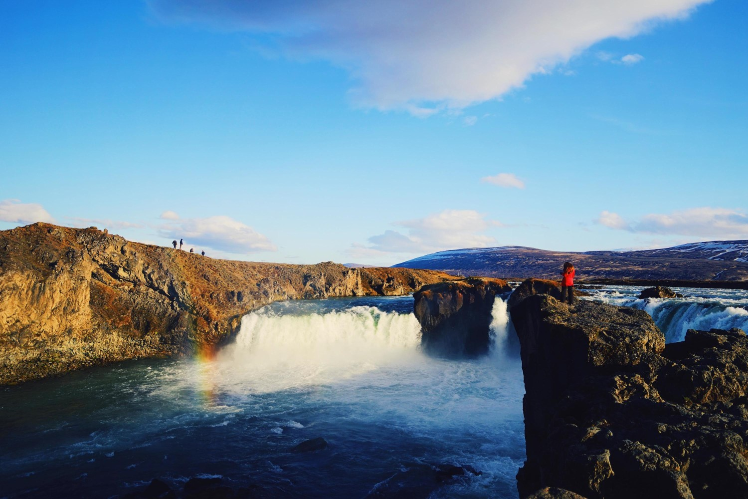 goðafoss-3-waterfall-iceland-dante-vincent-photography-64