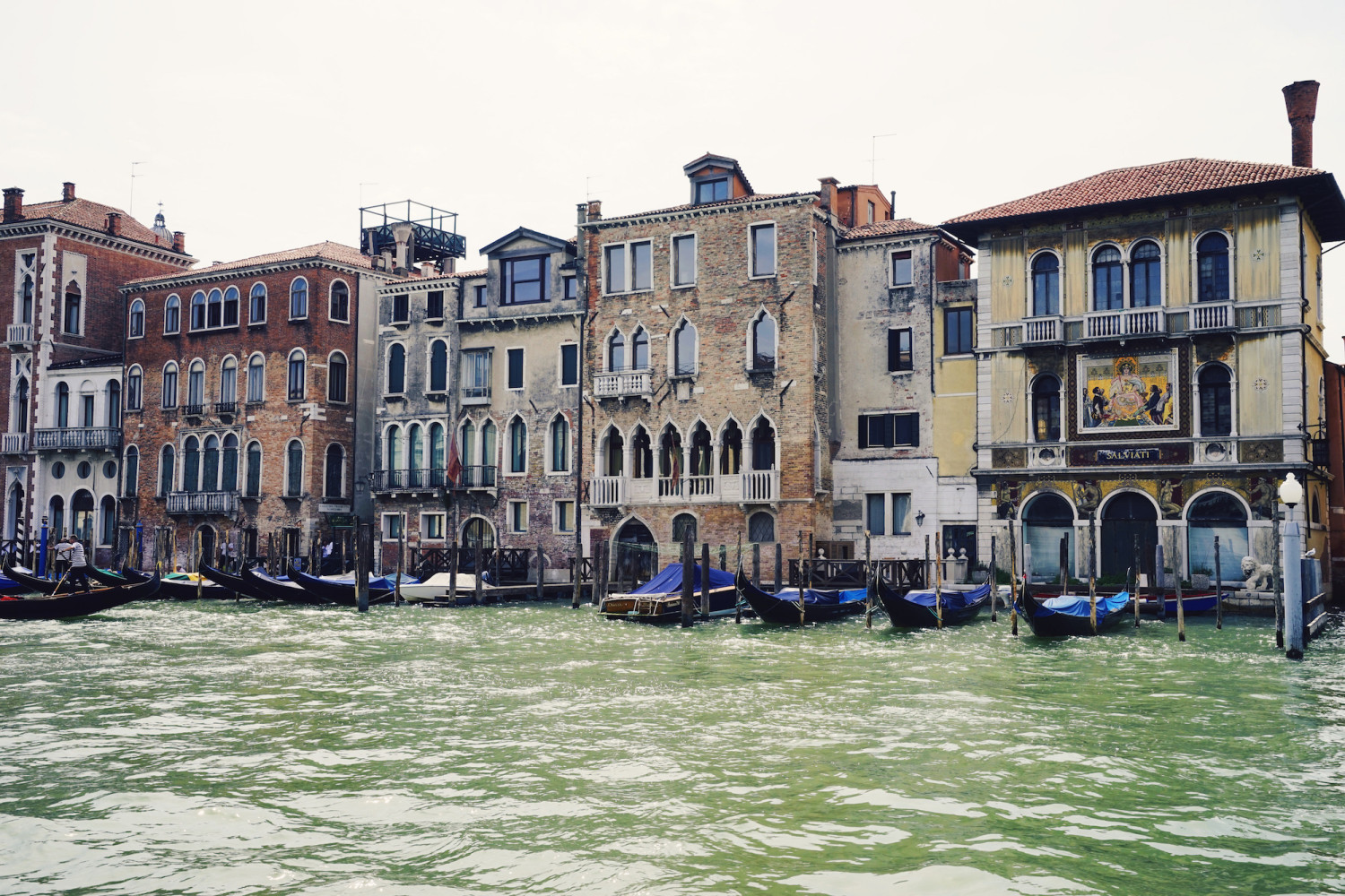grand-canal-venice-dante-vincent-photography