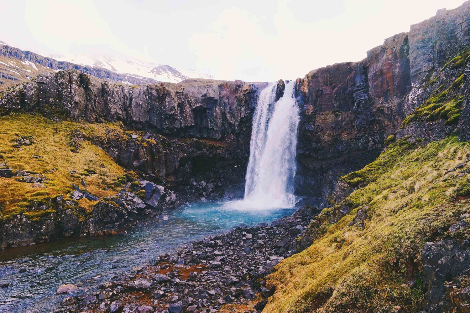 gufufoss-waterfall-iceland-dante-vincent-photography-59