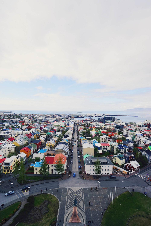 hallgrimskirkja-iceland-dante-vincent-photography-123