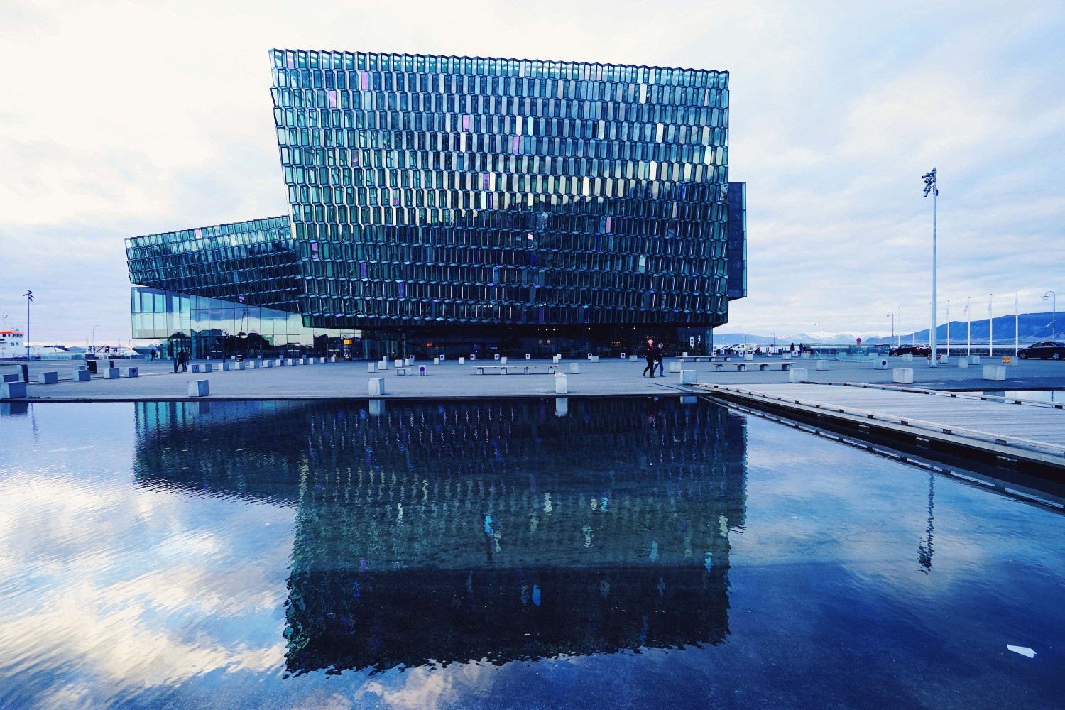 harpa-concert-hall-dante-vincent-photography-06