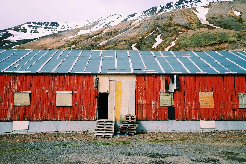herrng-era-museum-siglufjörður-iceland-dante-vincent-photography-76