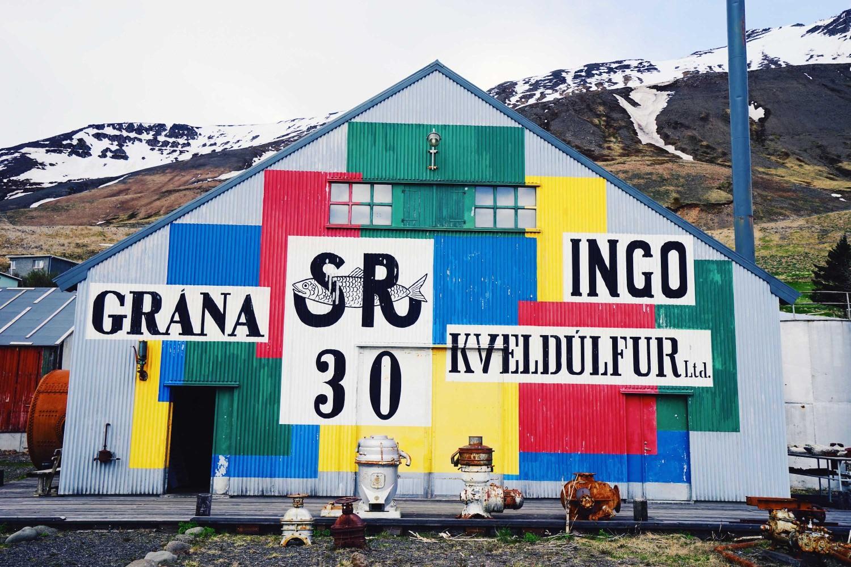 herrng-era-museum-siglufjörður-iceland-dante-vincent-photography-79