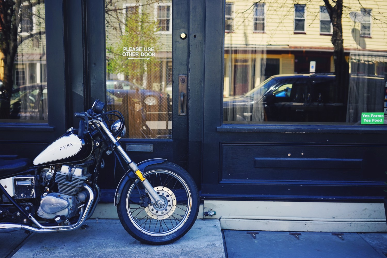 Hudson NY Daba Dante Vincent Photography