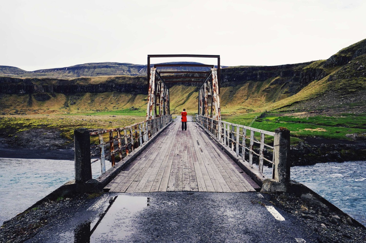 iceland-abandoned-bridge-dante-vincent-photography-41