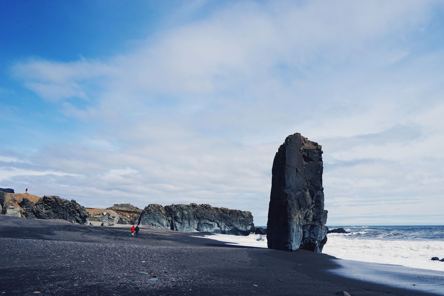 iceland-black-sand-beach-dante-vincent-photography-56