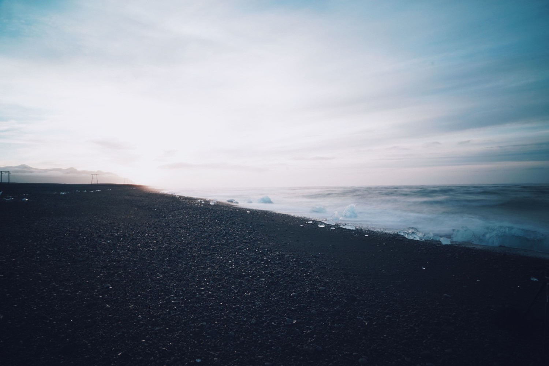 iceland-jokulsarlon-glacial-lagoon-2-dante-vincent-photography-43
