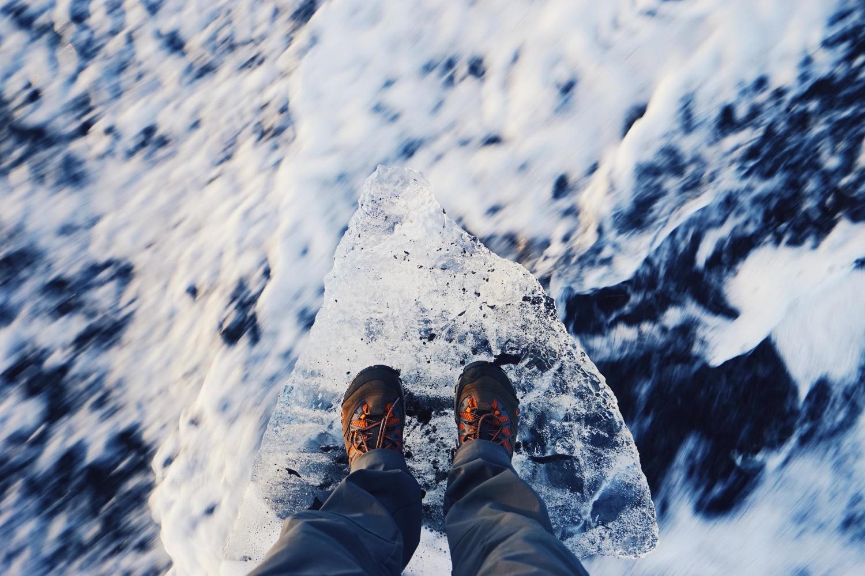 iceland-jokulsarlon-glacial-lagoon-5-dante-vincent-photography-43
