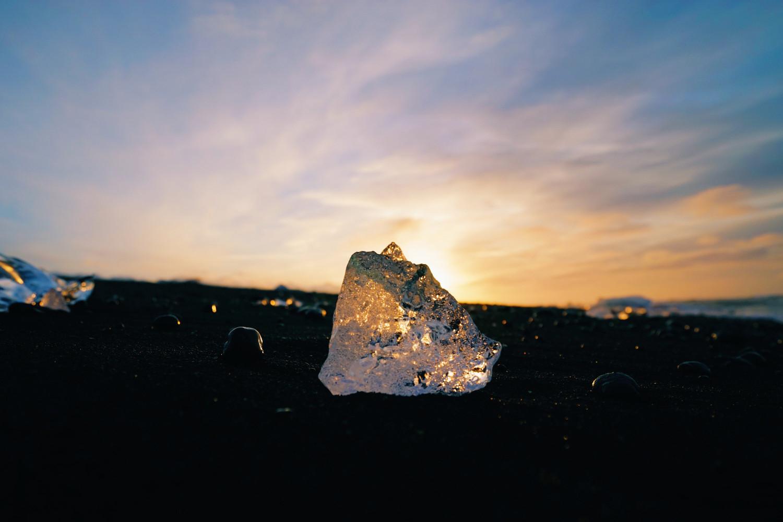 iceland-jokulsarlon-glacial-lagoon-dante-vincent-photography-43