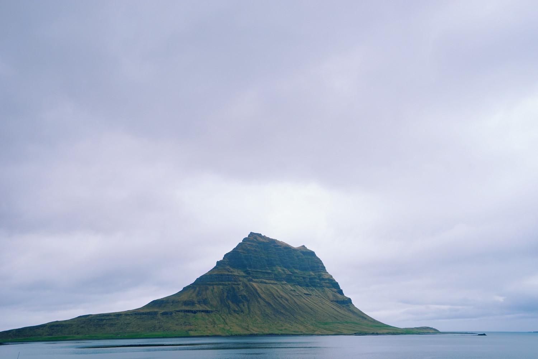 iceland-landscape-dante-vincent-photography-108