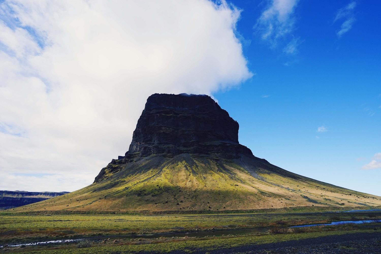 iceland-landscape-dante-vincent-photography-42