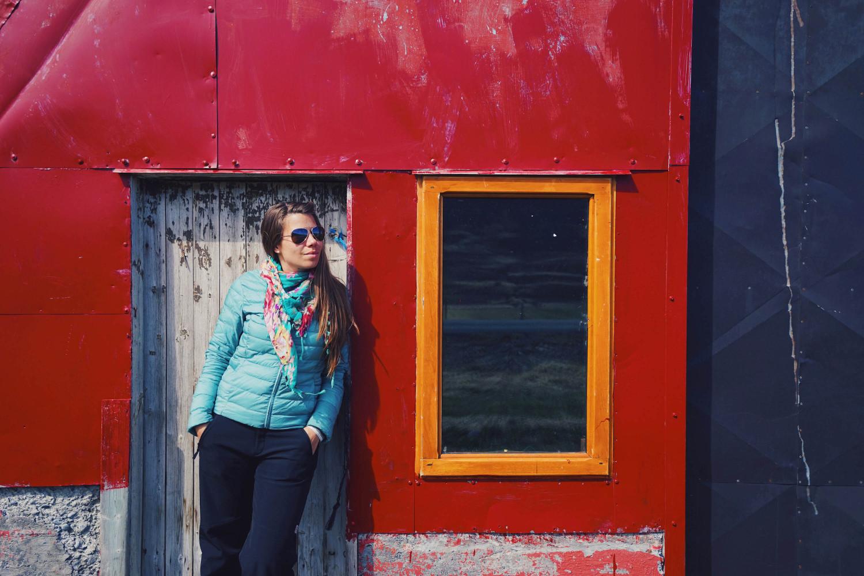 iceland-portrait-kirsten-alana-dante-vincent-photography-71