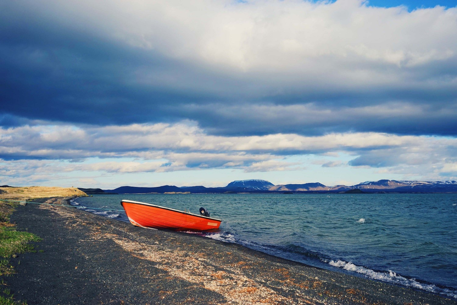 iceland-solo-boat-dante-vincent-photography-61
