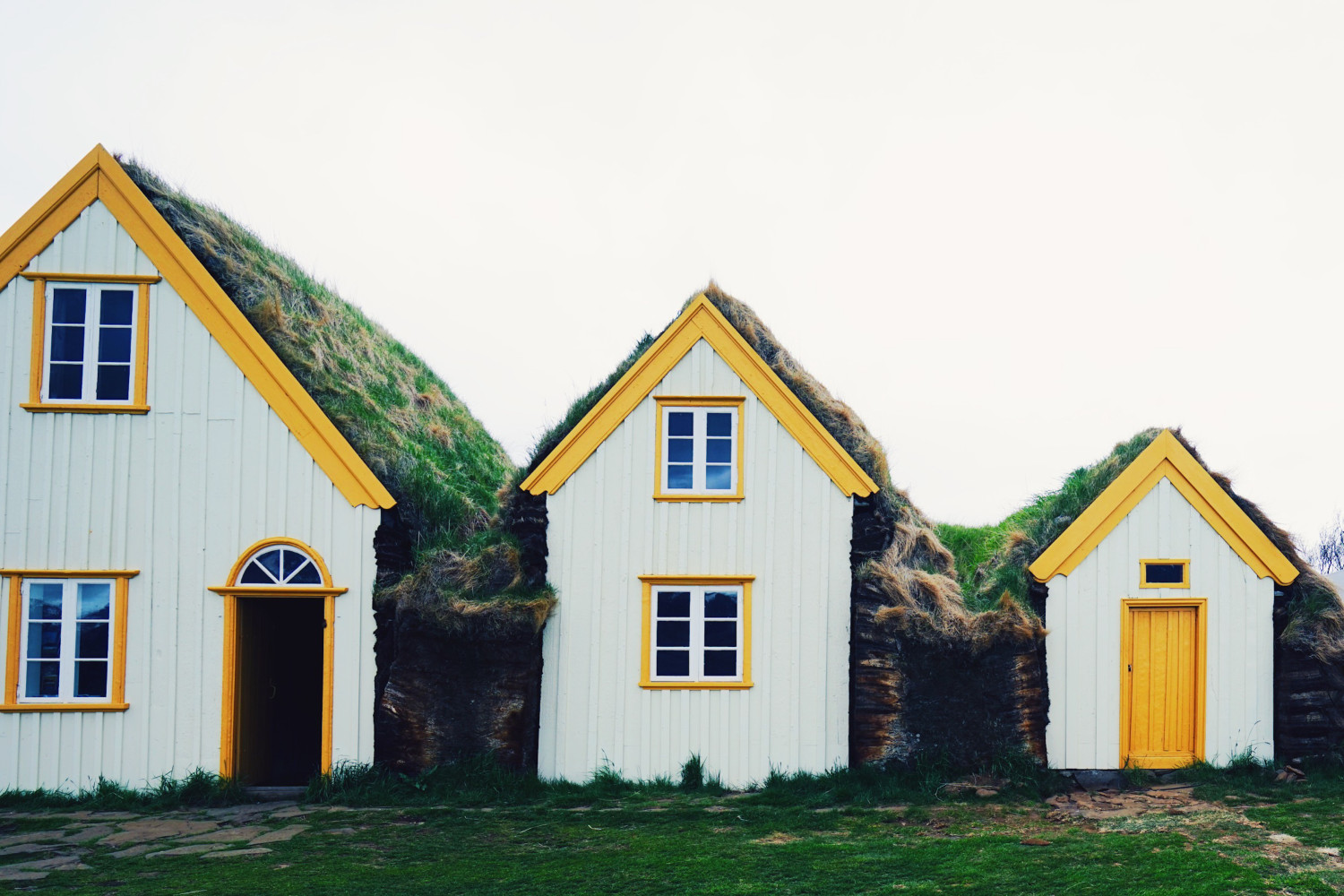 iceland-thatch-houses-dante-vincent-photography-90