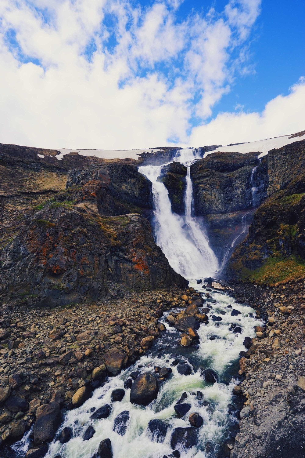iceland-waterfall-dante-vincent-photography-72